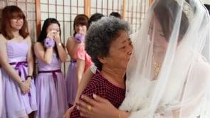 【新郎你要嫁給我嗎】汐止好料理-峻清+逸君