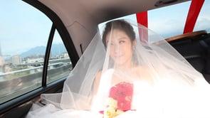【最重要的決定】翰品飯店婚禮電影-Bernie+Sandy
