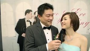 【傳承】婚禮錄影-欣恭+怡妏