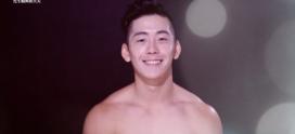 【廣告商業影片】先生娘與侯大夫男性素顏霜