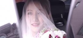 【單機婚錄】儀式影片-郁荃&君穎