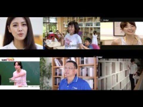 【影片拍攝剪輯】歐德傢俱-百閱10年 圓夢30