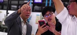 【商業影片】產學訓專班人才培育成果|記者會
