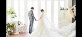 【午宴快剪快播|婚禮錄影】凱薩飯店 – Ryan&Judy
