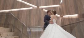 【你是我最愛的寶貝】快剪快播|婚禮錄影@天賜良緣飯店-Allen&Wendy